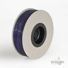 PLA 1.75mm DARK BLUE 1KG