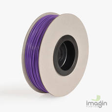 ABS 1.75mm PURPLE 1KG