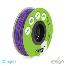 PLA 1.75mm PURPLE 1KG