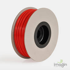 PLA 3mm RED  1KG